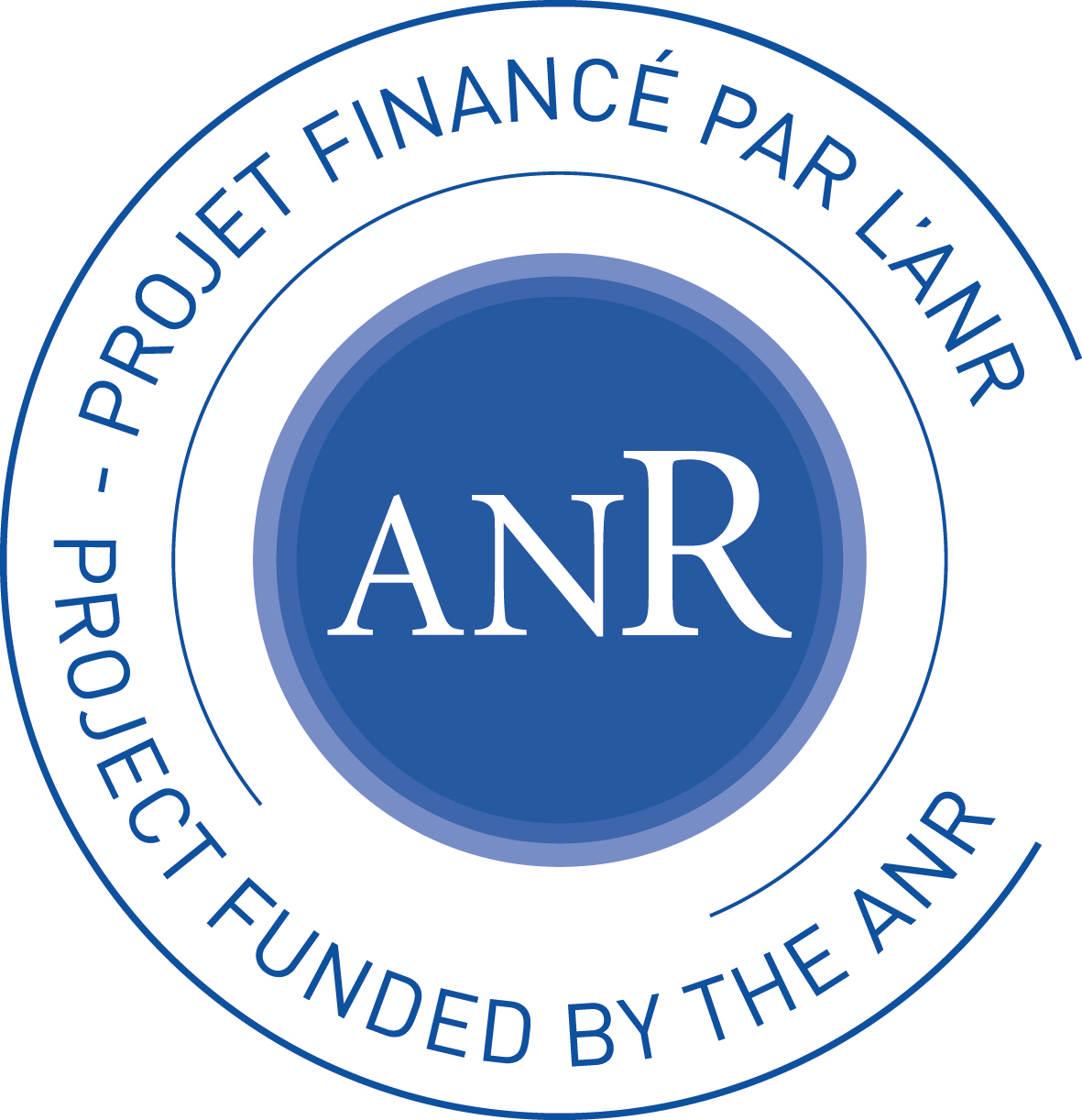ANR-funded