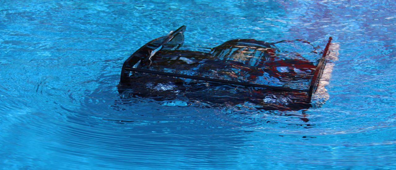 Marine, Amphibious and Terrestrial Mobile Robotics