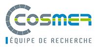 Laboratoire COSMER – EA 7398